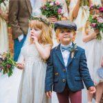 Bambini-al-matrimonio_Roberta-Patane_Matrimoni-con-laccento