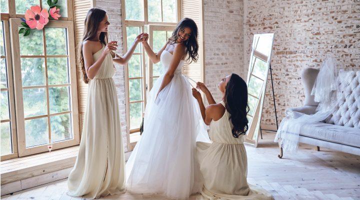 La-preparazione-della-sposa_Roberta-Patane_Matrimoni-con-laccento
