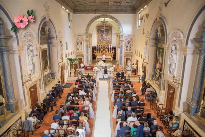 Chiesa-Matrimonio-come-sceglierla_Roberta-Patanè_Matrimoni-con-laccento