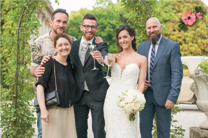 Foto-di-gruppo_Roberta-Patanè_Matrimoni-con-laccento