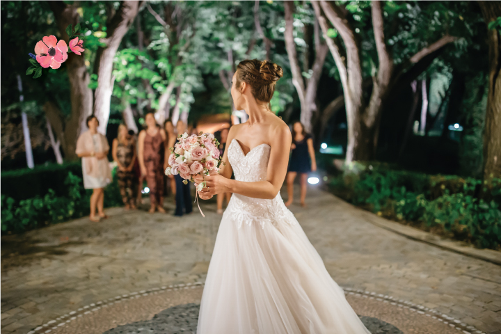 Giorno-del-matrimonio_7-cose-da-non-dimenticare_Roberta-Patane_Matrimoni-con-laccento