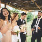 Ospiti-al-matrimonio-protagonisti_Matrimoni-con-laccento_Roberta-Patane