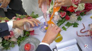 Ospiti-al-matrimonio_rito-della-sabbia_Matrimoni-con-laccento_Roberta-Patane
