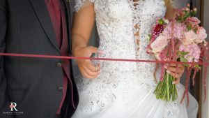 Ospiti-al-matrimonio_taglio-del-nastro_Matrimoni-con-laccento_Roberta-Patane