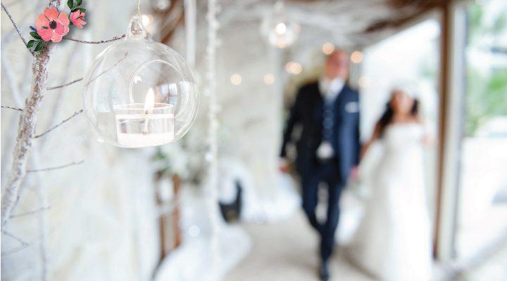 Matrimonio-a-tema-neve_Roberta-Patane_Matrimoni-con-laccento