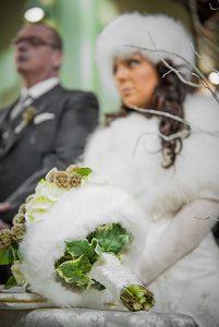 matrimonio-a-tema-neve_accessori-sposa_Roberta-Patanè_Matrimoni-con-laccento