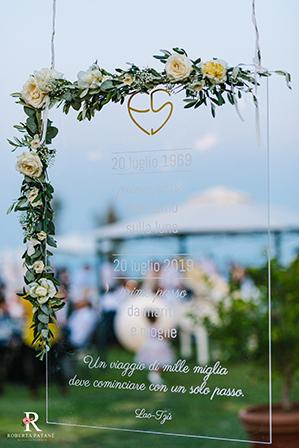 matrimonio-a-tema-neve_cartello_Roberta-Patanè_Matrimoni-con-laccento
