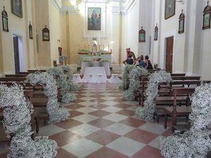 matrimonio-a-tema-neve_chiesa-gypsophila_Roberta-Patanè_Matrimoni-con-laccento