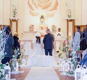 matrimonio-a-tema-neve_chiesa_Roberta-Patanè_Matrimoni-con-laccento