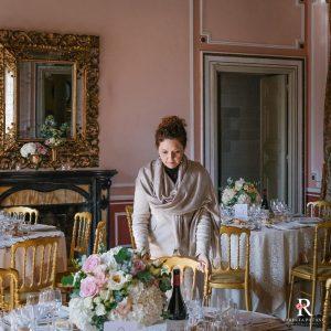 Centrotavola-basso_Roberta-Patane_Matrimoni-con-laccento