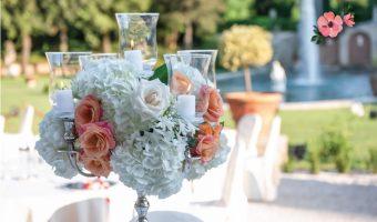 Centrotavola-matrimonio_Roberta-Patanè_Matrimoni-con-laccento