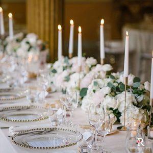 Centrotavola-tavolo-ferro-di-cavallo_Roberta-Patane_Matrimoni-con-laccento