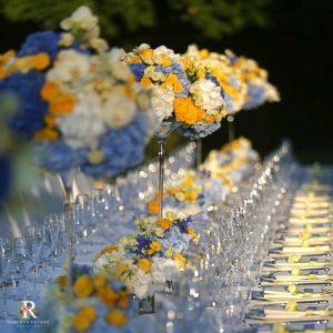 Centrotavola-tavolo-imperiale-formale_Roberta-Patanè_Matrimoni-con-laccento