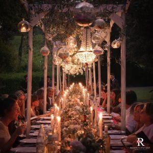 Centrotavola-tavolo-imperiale-natural-country-chic_Roberta-Patane_Matrimoni-con-laccento