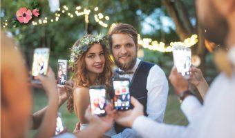 Sono-invitato-ad-un-matrimonio_Roberta-Patane_Matrimoni-con-laccento