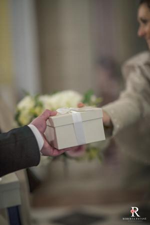 Sono-invitato-ad-un-matrimonio_bomboniere_Roberta-Patane_Matrimoni-con-laccento