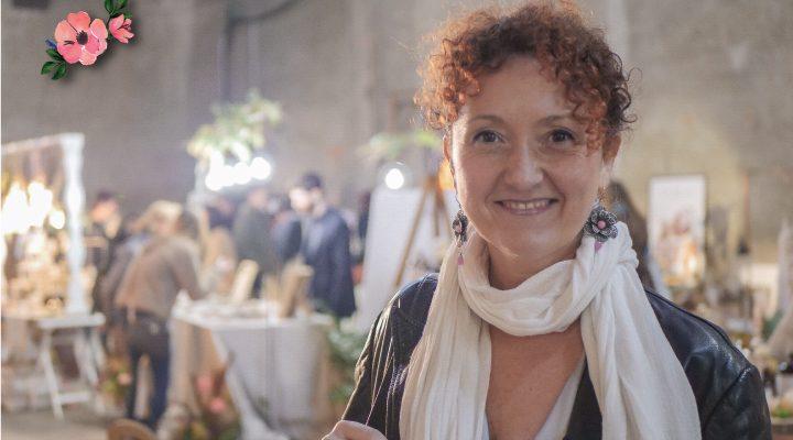 The-Love-Affair_Roberta-Patane_Matrimoni-con-laccento