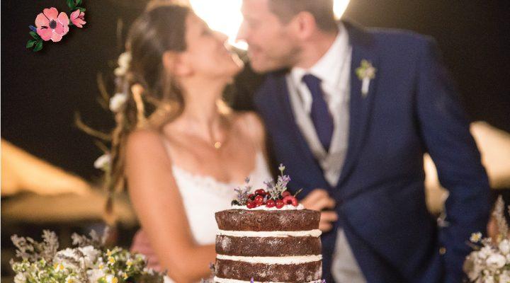 Invito-al-taglio-della-torta_Roberta-Patanè_Matrimoni-con-laccento