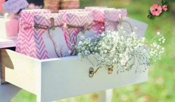 Wedding-bag_Roberta-Patane_Matrimoni-con-laccento
