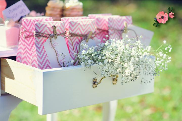 Wedding-bag_Roberta-Patane_Matrimoni-con-laccento