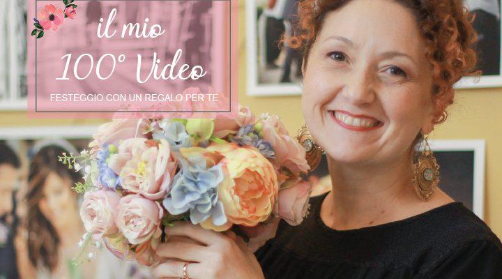 100°-video_Matrice-delle-priorità_Roberta-Patane_Matrimoni-con-laccento