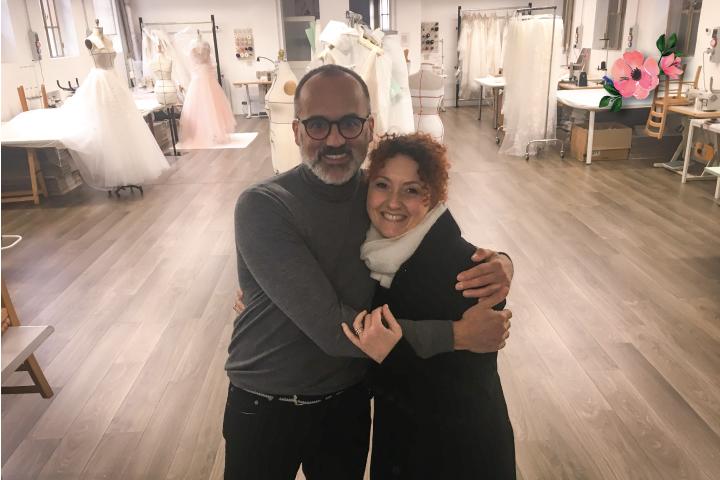 Velo-da-sposa_Matrimoni-con-laccento_Roberta-Patane