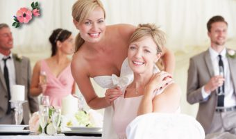 La-mamma-della-sposa_Roberta-Patane_Matrimoni-con-laccento