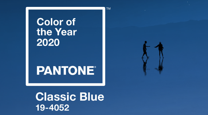 Colore-dellanno-2020-classic-blue_Pantone_Color-of-the-year-2020