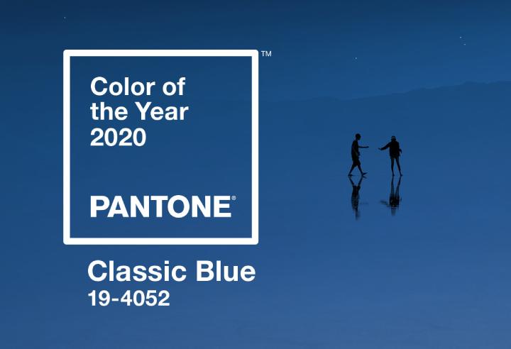 Colore-dellanno-2020-classic-blue_Pantone_Color-of-the-year-2020