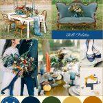 Palette-autunno_classic-blue_Roberta-Patane_Matrimoni-con-laccento