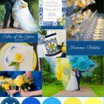 Palette-estate_classic-blue_Roberta-Patane_Matrimoni-con-laccento