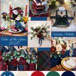 Palette-invernale_classic-blue_Roberta-Patane_Matrimoni-con-laccento