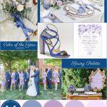 Palette-primavera_classic-blue_Roberta-Patane_Matrimoni-con-laccento