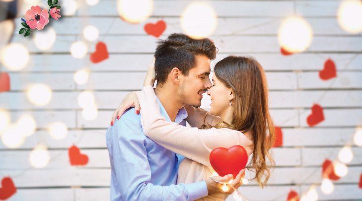San-Valentino_Roberta-Patane_Matrimoni-con-laccento