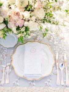 Tavola-oro -romantica-elegante_matrimonio