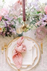 Table-setting_Tavolo-matrimonio