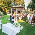 Come organizzare un Wedding Weekend