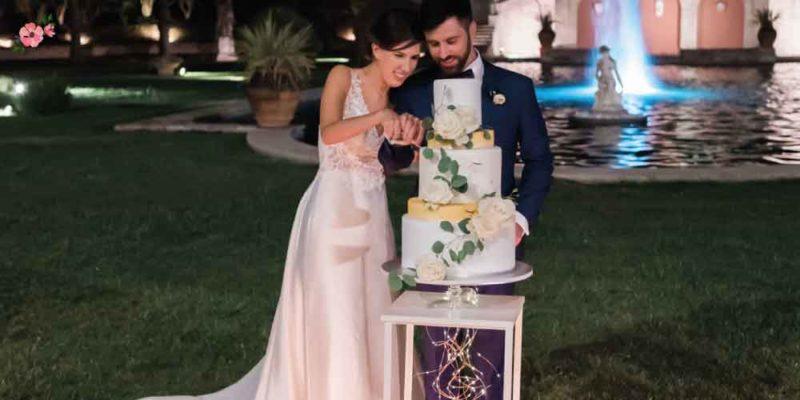 La sposa sta a destra o a sinistra_consiglio imperdibile
